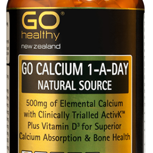 GO_Calcium-1-a-day_60caps