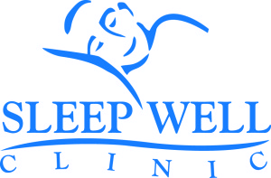 sleep-well-clinic-logo-blue