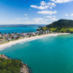 Bay of Plenty Region - Proactive