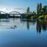 Waikato River - Proactive