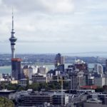 Auckland City - Proactive